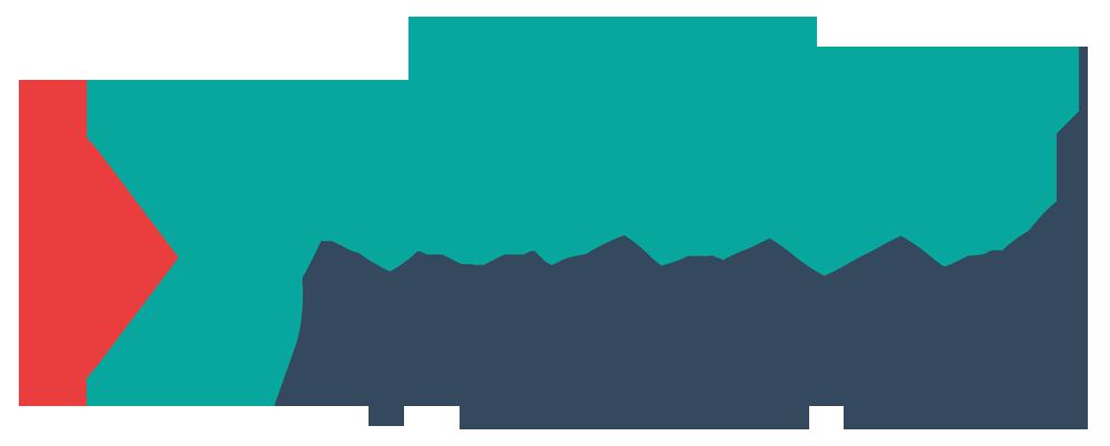 Direct Wonen Blog