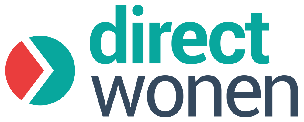 DirectWonen_Logo_Blok_RGB_lores