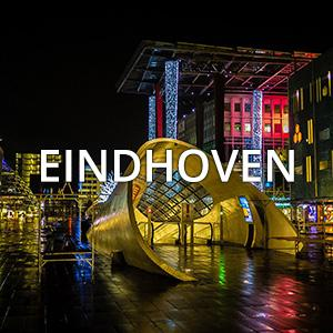 eindhoven_thumb