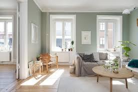 Olijfgroen In Huis : Inspiratie voor jouw interieur in je nieuwe appartement direct