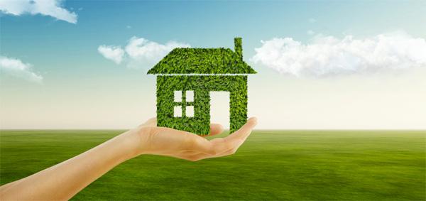 Duurzaam-wonen-3307