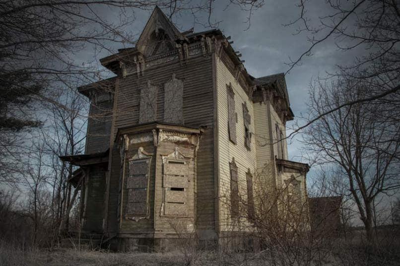 Nova_-Ohio--Haunte_3091863k