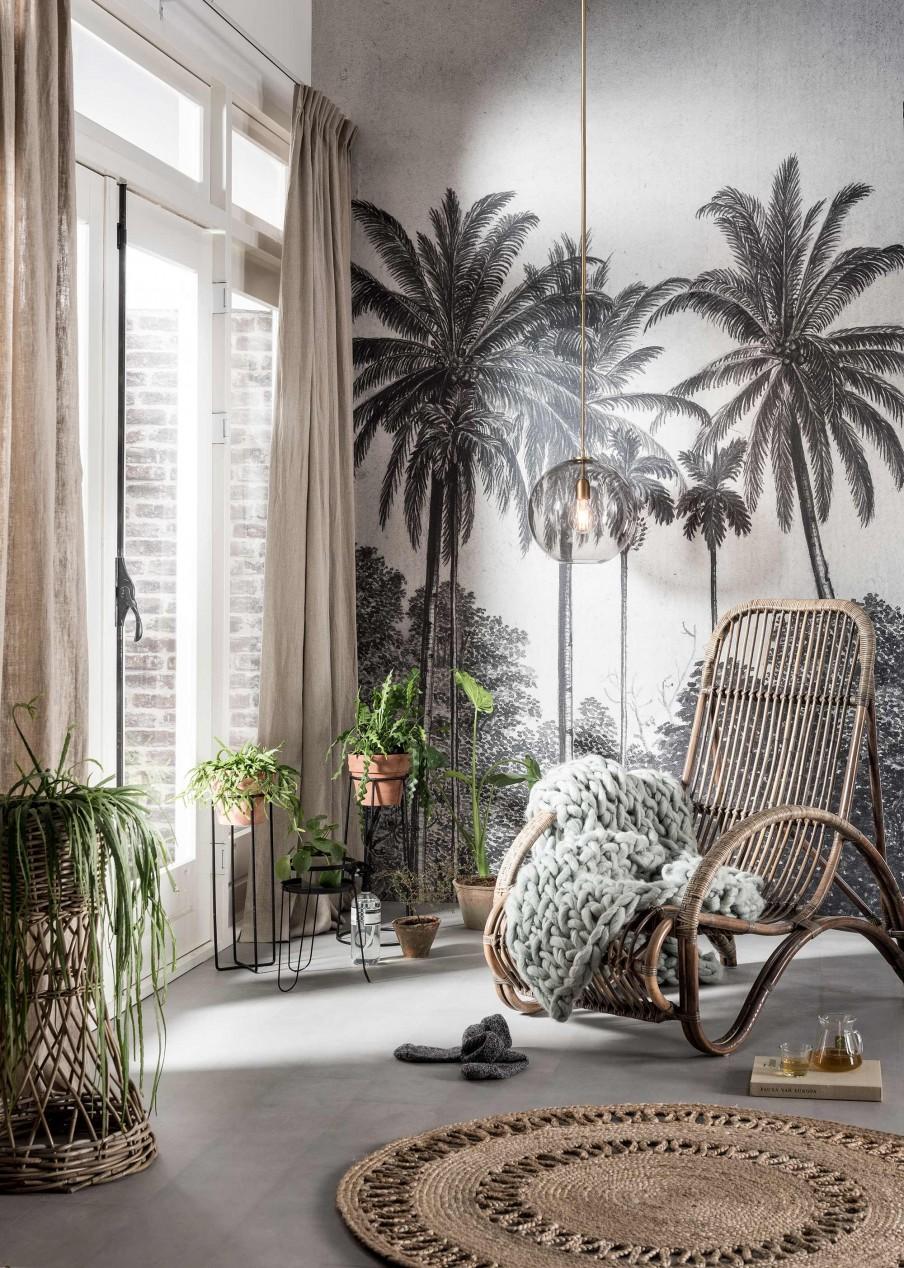 karwei-woonstijl-green-house