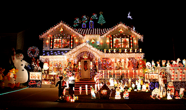extreme-christmas-house-decorations