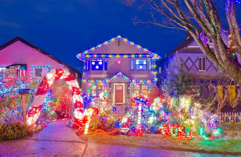 tuin_versieren_kerstmis_03_ss