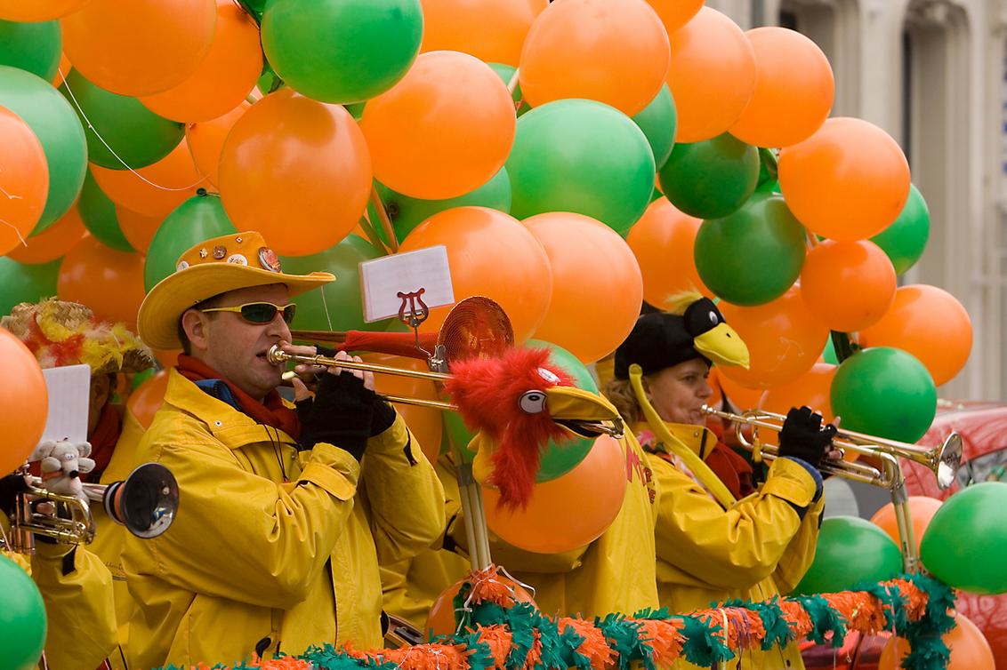 6E0300C20F18449294A9664C907BCF1F-carnaval-tilburg