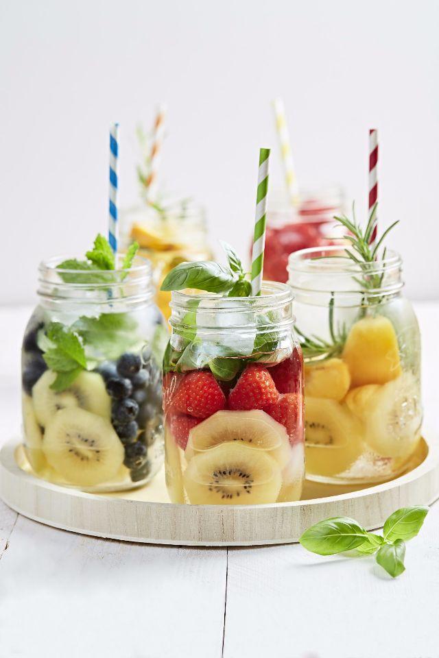 Fruitwater-met-gele-kiwi