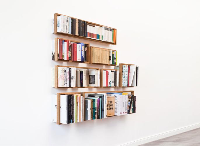 boekenplank-4