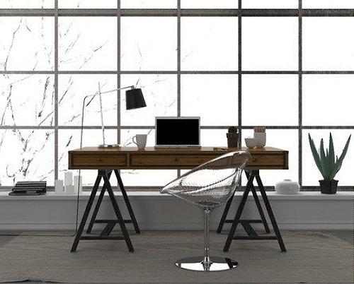 droomhome_kantoor_aan_huis_thuiswerken_werkplek_bureau