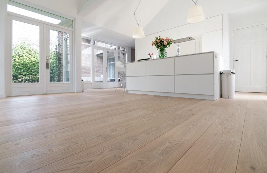 Dutzfloors_houten_vloer