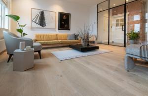 Dutzfloors_houten_vloeren