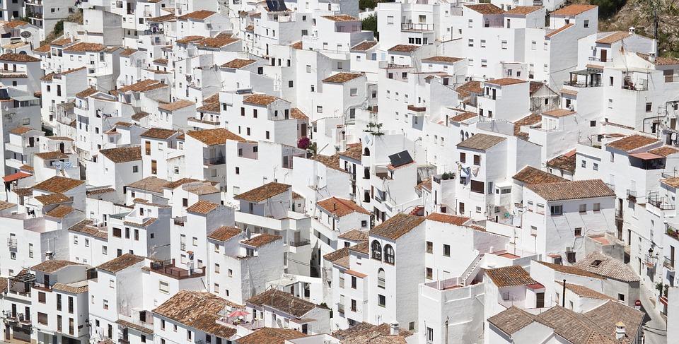 buildings-1245842_960_720