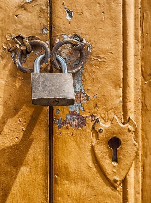padlock-172770_960_720